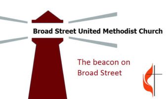 Broad Street United Methodist Church
